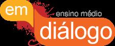 EMdiálogo