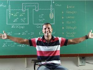 Professores Adotam O Funk Para Motivar Alunos Antes Do