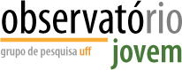Observatório Jovem/UFF