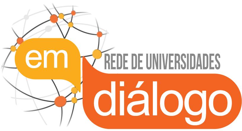 Rede de Universidades